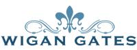 Wigan Gates